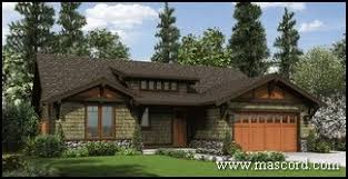 Most Popular Craftsman Homes of Floor plan     The Pasadena  middot  Most Popular Craftsman Home Design   Raleigh New Home Builders