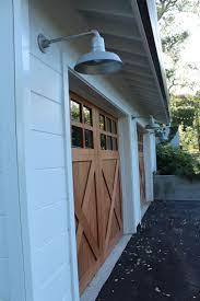Best  Garage Doors Ideas On Pinterest - Exterior garage door