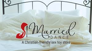 MarriedDance | Christian <b>sex</b> toy <b>store</b> | Nudity-Free, Discreet Shipping