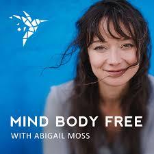 Mind Body Free
