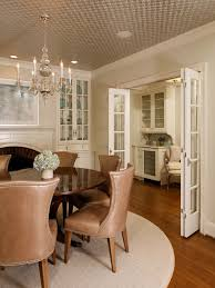 bifold french doors home design photos bi fold doors home office