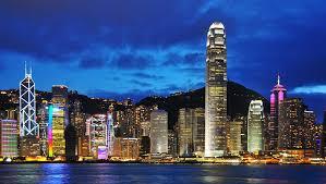 Dow Jones Futures Signal Stock Market Rally On Hong Kong News ...