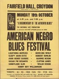 Transatlantic Blues: How <b>Britain's Blues</b> Boom Saved American ...