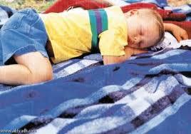انقطاع الطفل النومي images?q=tbn:ANd9GcSf0VN9XGzG36cLGnjo8yFHG5VPghLVg7g7HLqPJjntNJrbhCws5w