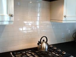 subway kitchen kitchen backsplash trend that will stand the test of time subway tile