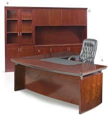 captivating timber office desk best home interior design ideas captivating home office desk