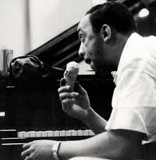 Biography-<b>Red Garland</b>