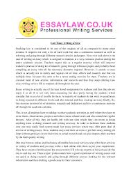 Need help write my paper company essay pdf theclaystreet com Essay Writing Service Order research paper