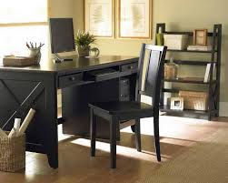 awesome home office furniture designer home office desks on home design awesome home office desks home design