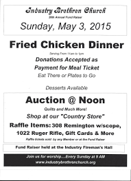 showing post media for chicken plate fundraiser flyers chicken plate fundraiser flyers chicken plate fundraiser flyers