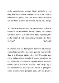 Resultado de imagem para IMAGENS DE PLANTE UMA SEMENTE DE HUMILDADE NO TEU CORAÇÃO.