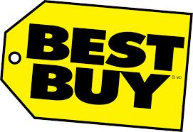 Careers   Best Buy Canada