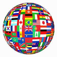 Penerjemah Bahasa Asing   Jasa Penerjemah Resmi dan Tersumpah