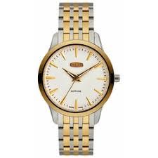 «Мужские наручные <b>часы Taller</b> PRIME GT221.4.022.13.1 ...