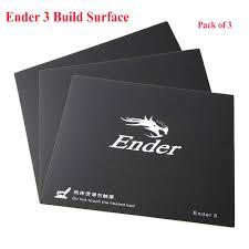 3D <b>Printing</b> & Scanning Ender 3 Pro <b>Creality</b> 3D <b>Printer</b> Build ...