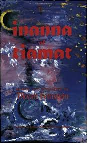 Inanna of <b>Tiamat: A</b> Prehistorical Adventure More True Than Fiction ...