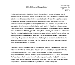 img cropped   pngessay on global warming from  perspectives   international     document image preview