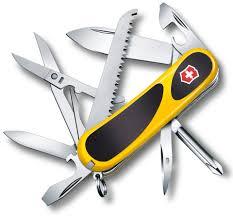 Швейцарские <b>ножи Victorinox</b> - купить <b>перочинные ножи</b> ...