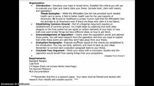 evaluation essay outline english worksheets essay outline form