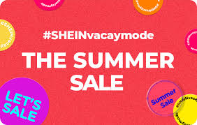 Buy Gift Cards | Get up to $150 off | SHEIN USA