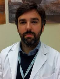 Borja Aguilar Fernández-Abellán. Licenciado en Odontología por la Universidad Alfonso X El Sabio. Master Oficial en Odontología Integrada, Universidad Rey ... - borja-aguilar-fernandez