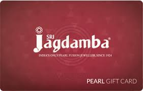 Gift Cards & Gift Vouchers for Jewellery   Woohoo.in