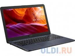 <b>Ноутбук ASUS X543UB</b>-<b>GQ1156T</b> — купить по лучшей цене в ...
