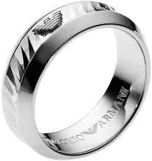 Кольца Emporio Armani Eg3003040, Подарки, Сувениры, Цветы ...