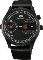 <b>Orient XC00002B</b> – купить наручные <b>часы</b>, сравнение цен ...