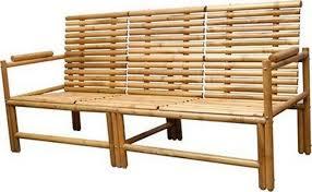 bamboo chairs ideas amazing bamboo furniture design ideas