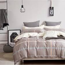 Комплект <b>постельного белья Butterfly евро</b>, сатин, 70x70 см в ...