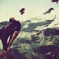 Анна савельева (xelj13v) — профиль | Pinterest