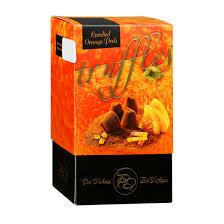 Шоколадные <b>конфеты</b> merci petits ассорти 125 г: цены от 182 ...