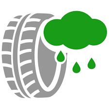 <b>Pirelli SCORPION VERDE 225/70</b> R16 103 H SUV Summer tyres D ...