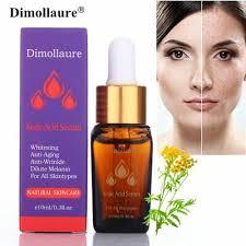 <b>Dimollaure Kojic</b> Acid Serum Hyaluronic acid whitening removal ...