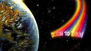 <b>Rainbow</b>: <b>Down</b> To Earth - Album Of The Week Club review | Louder