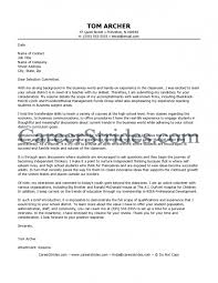 cover letter for a teaching position with no experience teacher cover letters samples