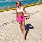 Alla Geraskina (@alla.geraskina) Followings | Instagram photos ...