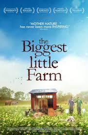 <b>The Biggest</b> Little Farm - Wikipedia