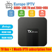 <b>Iptv</b> Box <b>Arabic</b> Free Online Shopping | Free Channels <b>Arabic</b> Box ...