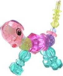 Аксессуар для кукол <b>Junfa</b> Toys <b>Браслеты волшебные</b> Jewelry ...