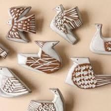 55 лучших изображений доски «керамика скульптура» | Ceramic ...