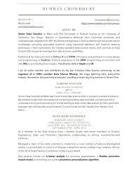 rumman chowdhury descriptive resume pdf docdroid