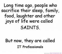Funny Quotes: Funny Jokes Quotes And Pictures About Life ...
