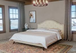 <b>Кровать Эскада Моби</b>. Купить <b>интерьерную кровать Эскада</b> от ...