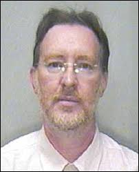 Malcolm Edwards-Sayer. Edwards-Sayer was labelled a conman by Customs and Excise - _44269510_edwardsayersp203