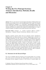 ideas about Research Paper on Pinterest   College admission     LetterPile