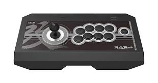 HORI Real Arcade Pro 4 Kai for PlayStation 4 ... - Amazon.com