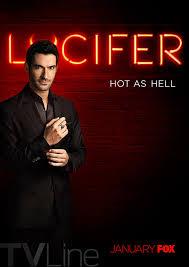 Lucifer – HD 720p – Legendado