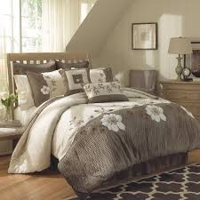 Cool Beds Cool Beds For Couples King Size Bed Comforter Sets 3477302745 On Ideas